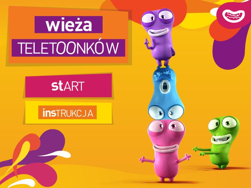 01_menu_teletoonki_wieza