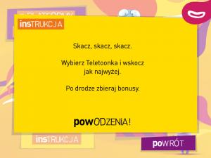 02_instrukcja_teletoonki_skok
