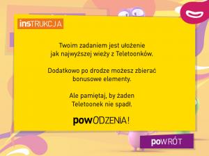 02_instrukcja_teletoonki_wieza