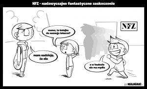 2015_04_21_nfz