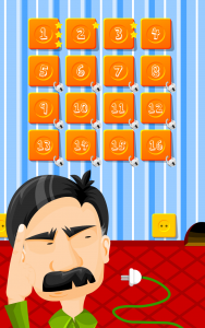 3_level_screen