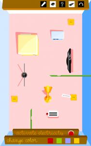 4_game_screen