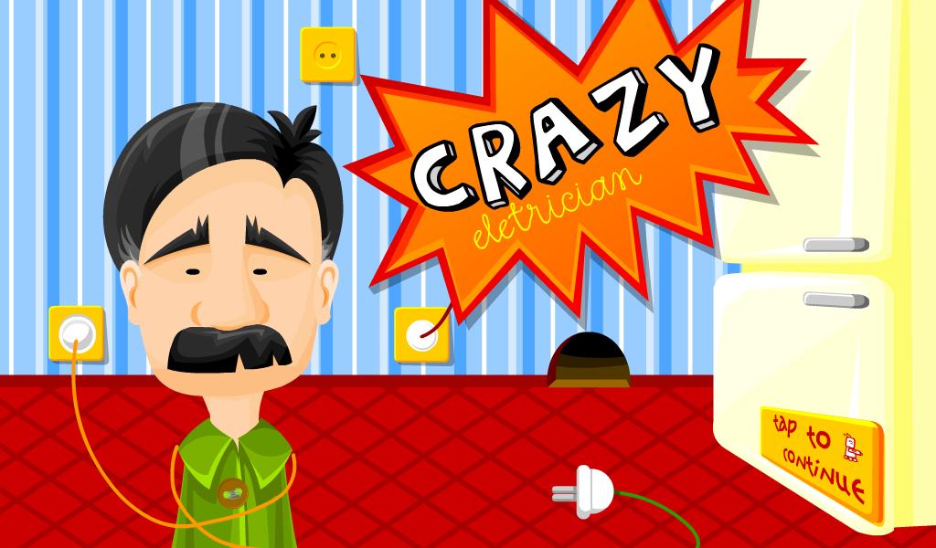 crazy_elecrician_splash_1024_600