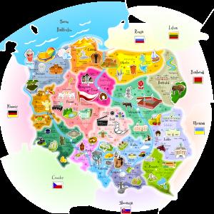 kocyk_4_mapa_4