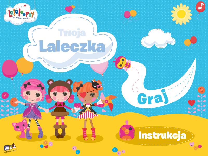lalaloopsy_gra_menu