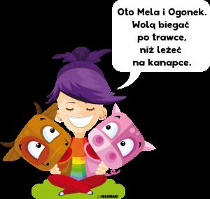 magda_i_jej_zwierzaki_2