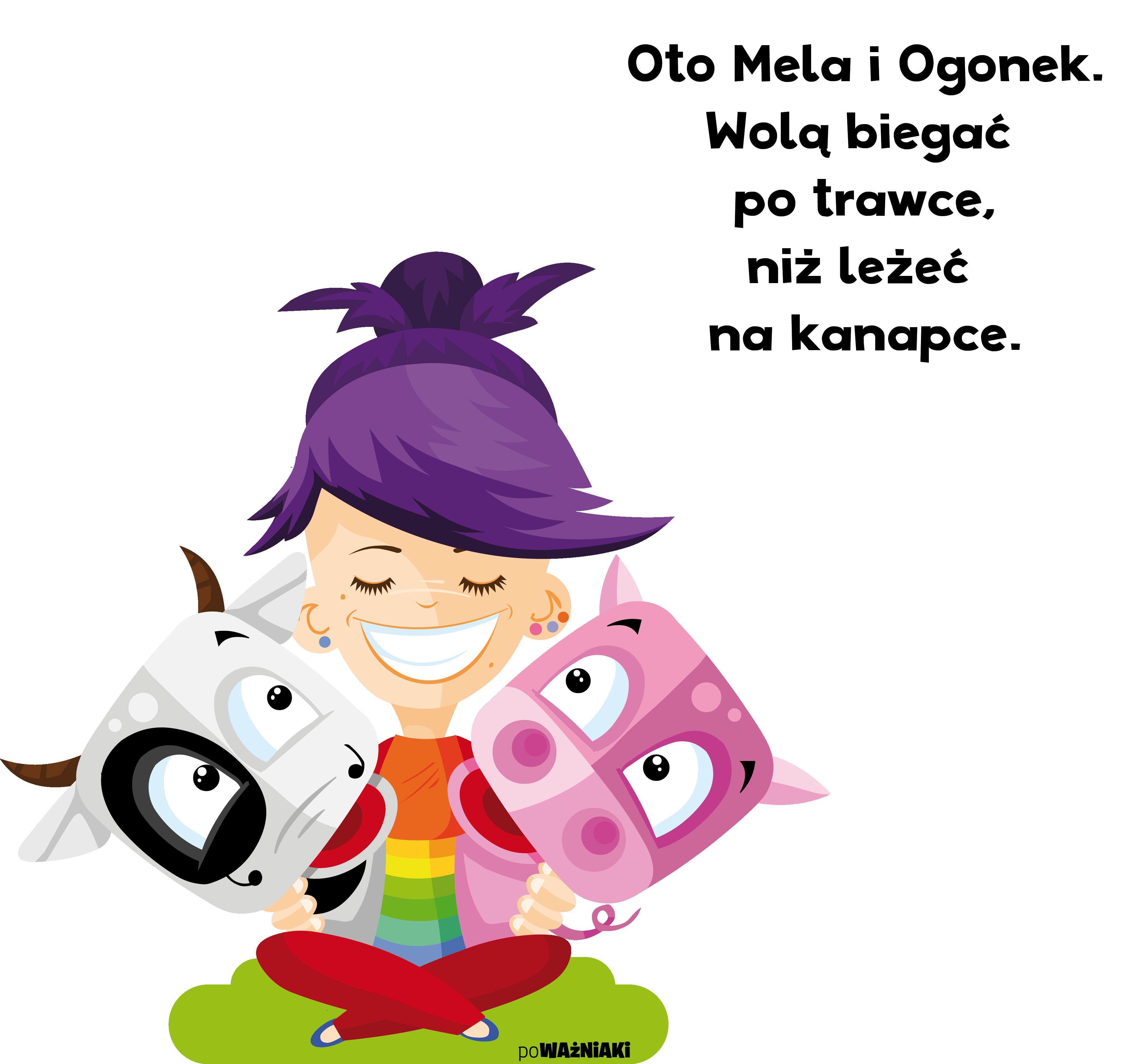 magda_i_jej_zwierzaki_2_czb