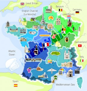 map_of_france_all_mala