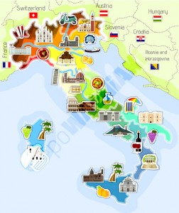 map_of_italy_all_mala