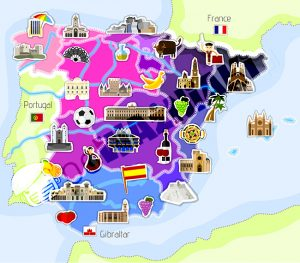 map_of_spain_all_mala