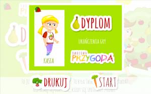 owocowa_przygoda_dyplom