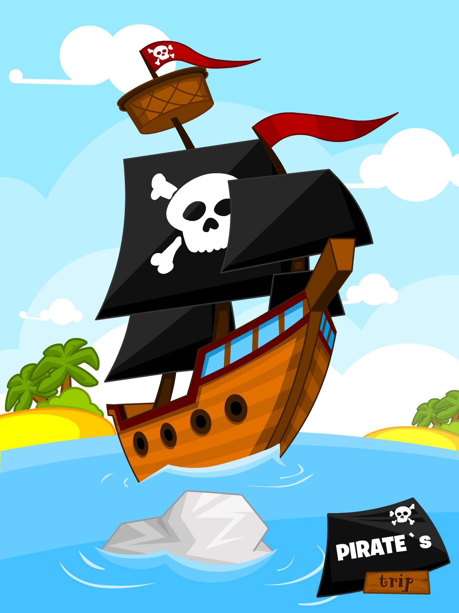 pirates_trip_splash_screen
