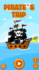 pirates_trip_v3_menu_1920