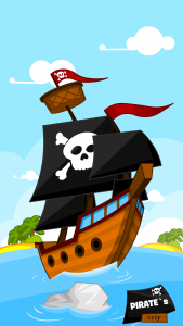pirates_trip_v3_splash_screen_1920