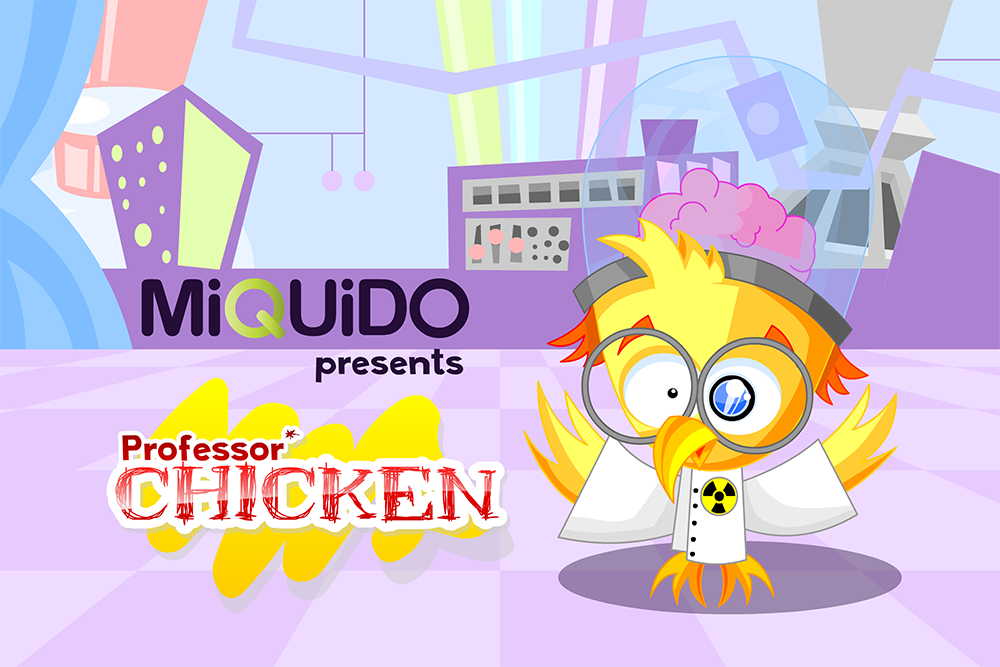 professor_chicken_3