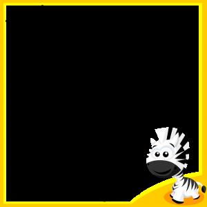 ramki_zebra_2
