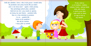 strona_10_11