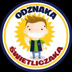 swietlczak_2