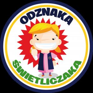 swietlczaka_2