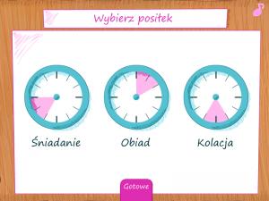 we_girls_gra_1_kuchnia_1