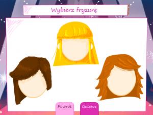 we_girls_gra_3_czesanie_1