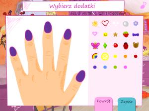 we_girls_gra_5_manicure_3