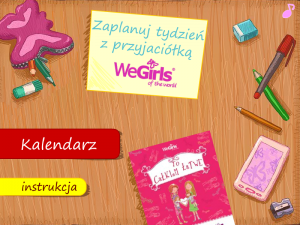 we_girls_menu