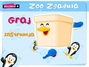 zoo_glowna