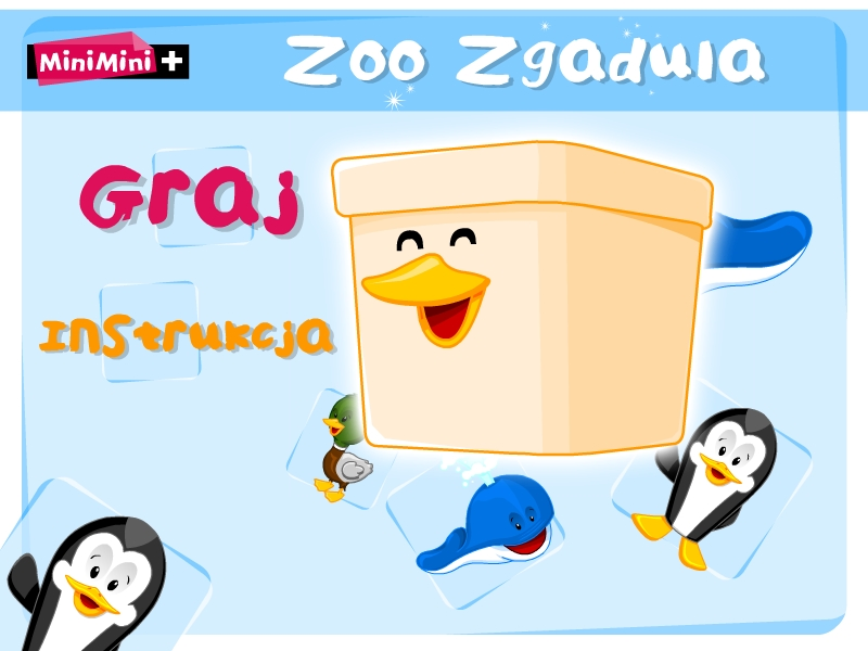 zoo_glowna