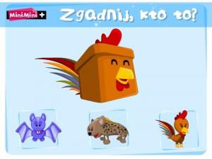 zoo_gra