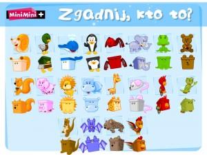 zoo_zestawienie