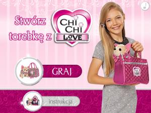 01_chi_chi_love_menu