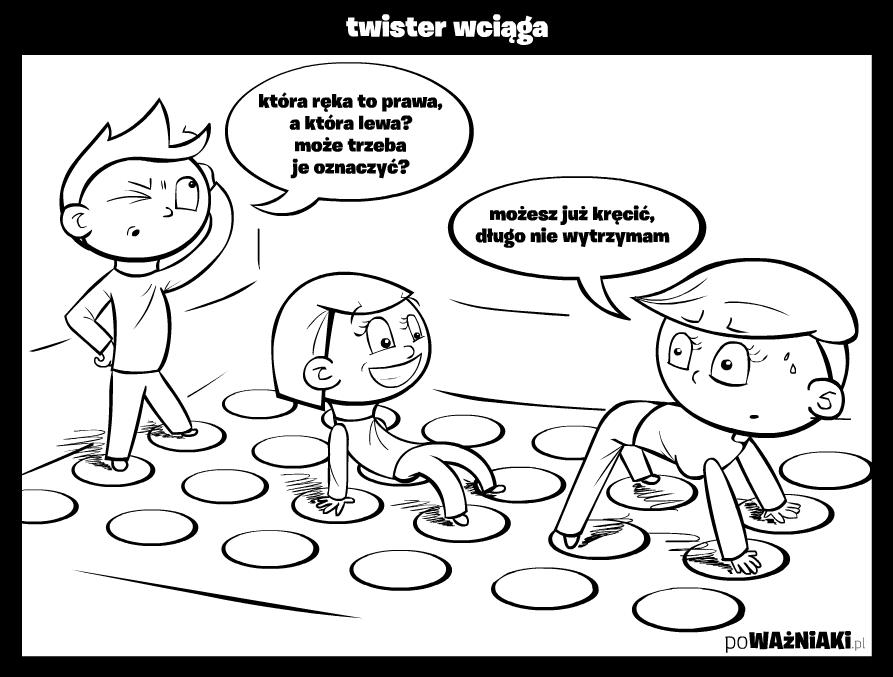 2015_05_07_twister
