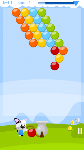 04_screen_game_puzzle