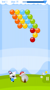 04_screen_game_puzzle_2