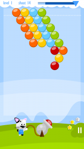04_screen_game_puzzle_3