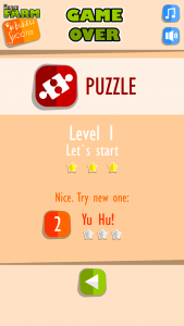 06_screen_gameover_puzzle_win