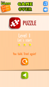 07_screen_gameover_puzzle_fail