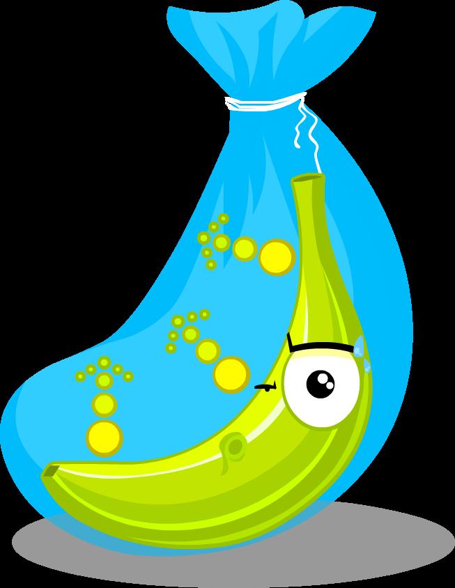 banan_3