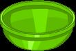 big_bowl_1_persp