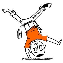 capoeira_everyday_yt