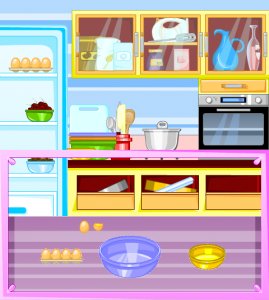 kitchen_game_r1_1