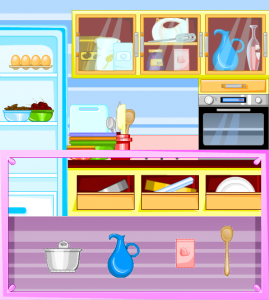 kitchen_game_r1_11
