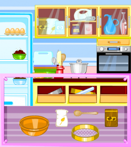 kitchen_game_r1_4