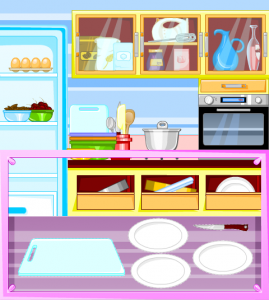 kitchen_game_r1_9