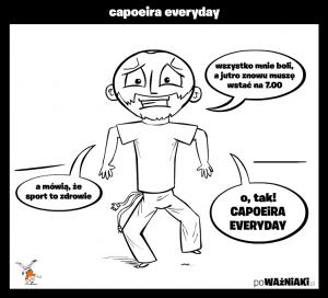 2015_08_01_capoeira_everyday