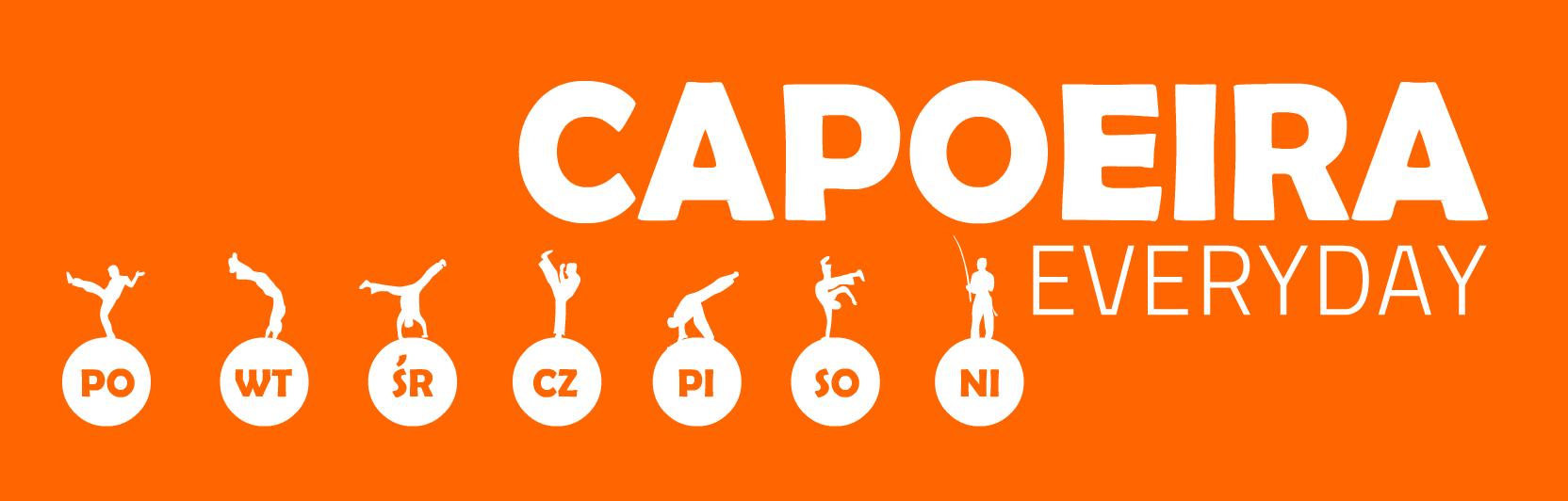 capoeira_everyday_yt_tyl_male