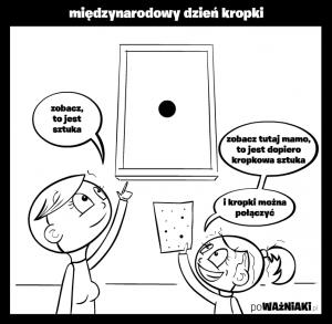2015_09_15_dzien_kropki