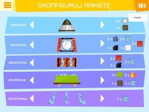 gra_rakieta_19_rakieta_7