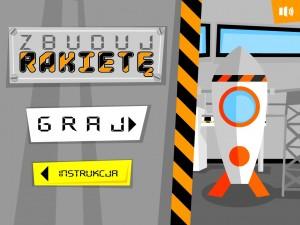 gra_rakieta_1_menu